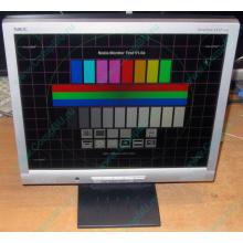 "Монитор 17"" TFT Nec AccuSync LCD72VM (Королев)"