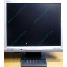 "Монитор 17"" ЖК Nec AccuSync LCD 72XM (Королев)"