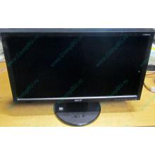 """Монитор 18.5"""" TFT Acer V193HQ Db (Королев)"""