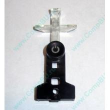 Пластиковая накладка на кнопку включения питания для Dell Optiplex 745/755 Tower (Королев)