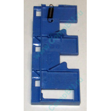Пластмассовый фиксатор-защёлка Dell F7018 для Optiplex 745/755 Tower (Королев)
