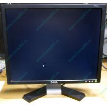 "Dell E190Sf в Королеве, монитор 19"" TFT Dell E190 Sf (Королев)"