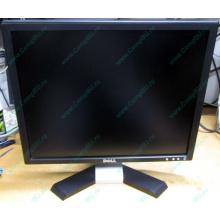 "Dell E197FP в Королеве, монитор 19"" TFT Dell E197 FP (Королев)"
