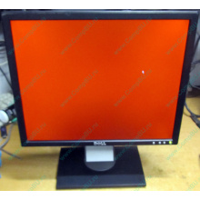 """Dell E197F P в Королеве, монитор 19"""" TFT Dell E197FPb (Королев)"""