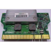 VRM модуль HP 367239-001 (347884-001) Rev.01 12V для Proliant G4 (Королев)