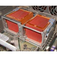 Радиатор HP 344498-001 для ML370 G4 (Королев)