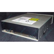CDRW Plextor PX-W4012TA IDE White (Королев)