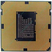 Процессор Intel Pentium G840 (2x2.8GHz) SR05P socket 1155 (Королев)