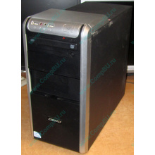 Б/У компьютер DEPO Neos 460MN (Intel Core i3-2100 /4Gb DDR3 /250Gb /ATX 400W /Windows 7 Professional) - Королев