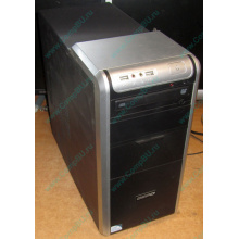 Б/У системный блок DEPO Neos 460MN (Intel Core i5-2300 (4x2.8GHz) /4Gb /250Gb /ATX 400W /Windows 7 Professional) - Королев