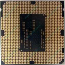 Процессор Intel Pentium G3220 (2x3.0GHz /L3 3072kb) SR1СG s.1150 (Королев)