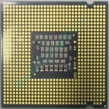 Процессор Intel Celeron Dual Core E1200 (2x1.6GHz) SLAQW socket 775 (Королев)