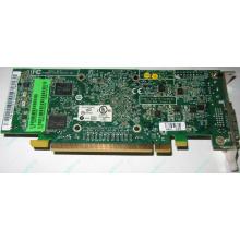 Видеокарта Dell ATI-102-B17002(B) зелёная 256Mb ATI HD 2400 PCI-E (Королев)