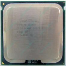 Процессор Intel Xeon 5110 (2x1.6GHz /4096kb /1066MHz) SLABR s.771 (Королев)