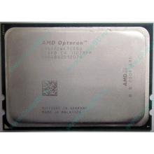Процессор AMD Opteron 6172 (12x2.1GHz) OS6172WKTCEGO socket G34 (Королев)