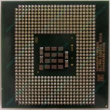 Процессор Intel Xeon 3.6GHz SL7PH socket 604 (Королев)