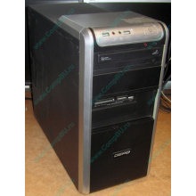 Компьютер Depo Neos 460MN (Intel Core i5-650 (2x3.2GHz HT) /4Gb DDR3 /250Gb /ATX 450W /Windows 7 Professional) - Королев
