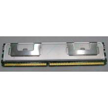 Серверная память 512Mb DDR2 ECC FB Samsung PC2-5300F-555-11-A0 667MHz (Королев)