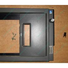 Дверца HP 226691-001 для передней панели сервера HP ML370 G4 (Королев)