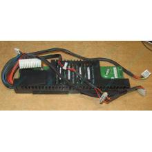 HP 337269-001 / 012251-001 / 347886-001 корзина для блоков питания HP ML370 G4 (Королев)