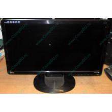 "21.5"" ЖК FullHD монитор Benq G2220HD 1920х1080 (широкоформатный) - Королев"