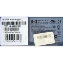 Блок питания 575W HP DPS-600PB B ESP135 406393-001 321632-001 367238-001 338022-001 (Королев)
