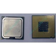 Процессор Intel Pentium-4 531 (3.0GHz /1Mb /800MHz /HT) SL8HZ s.775 (Королев)