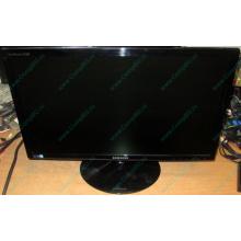 "Монитор Б/У 23"" Samsung S23A300 (FullHD 1920x1080) - Королев"