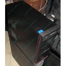 Б/У компьютер AMD A8-3870 (4x3.0GHz) /6Gb DDR3 /1Tb /ATX 500W (Королев)