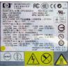 HP 403781-001 379123-001 399771-001 380622-001 HSTNS-PD05 DPS-800GB A (Королев)