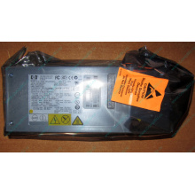 HP 403781-001 379123-001 399771-001 380622-001 HSTNS-PD05 DPS-800GB A (Королев)
