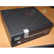 Б/У тонкий клиент Depo Sky 253N (Intel Atom D2550 (2x1.86GHz HT) /2Gb DDR3 /8Gb SSD /miniITX) - Королев