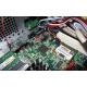 Depo Sky 253N (Intel Atom D2550MUD /2Gb DDR3 /8Gb SSD) - Королев