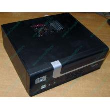 Б/У неттоп Depo Neos 220USF (Intel Atom D2700 (2x2.13GHz HT) /2Gb DDR3 /320Gb /miniITX) - Королев