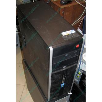 Б/У компьютер HP Compaq Elite 8300 (Intel Core i3-3220 (2x3.3GHz HT) /4Gb /320Gb /ATX 320W) - Королев