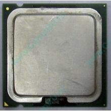 Процессор Intel Pentium-4 540J (3.2GHz /1Mb /800MHz /HT) SL7PW s.775 (Королев)