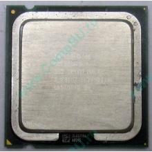 Процессор Intel Celeron D 352 (3.2GHz /512kb /533MHz) SL9KM s.775 (Королев)
