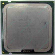 Процессор Intel Celeron D 326 (2.53GHz /256kb /533MHz) SL8H5 s.775 (Королев)