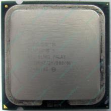 Процессор Intel Pentium-4 631 (3.0GHz /2Mb /800MHz /HT) SL9KG s.775 (Королев)