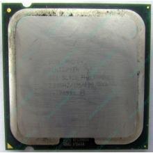 Процессор Intel Pentium-4 521 (2.8GHz /1Mb /800MHz /HT) SL9CG s.775 (Королев)