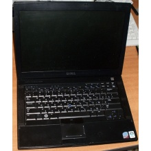 "Ноутбук Dell Latitude E6400 (Intel Core 2 Duo P8400 (2x2.26Ghz) /4096Mb DDR3 /80Gb /14.1"" TFT (1280x800) - Королев"