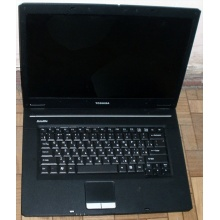 "Ноутбук Toshiba Satellite L30-134 (Intel Celeron 410 1.46Ghz /256Mb DDR2 /60Gb /15.4"" TFT 1280x800) - Королев"