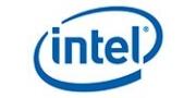 Intel (Королев)