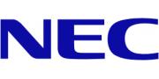 NEC (Королев)